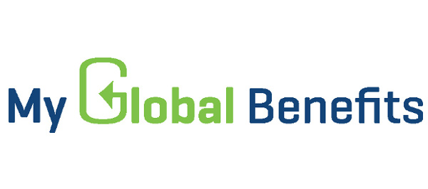logo-my-global-benefits
